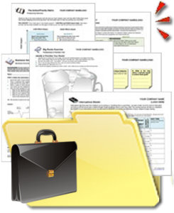BUSINESS-Coaching-Tools-Pack-SMALL
