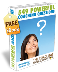 Click here to get this eBook Free with Newsletter Sign-up!