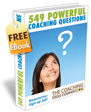 549-Powerful-Coaching-Questions-FREE_u-3D Cover TAG