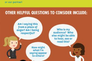 THINK_Kindness_in_Communication_Infographic_For_Web