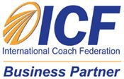 Coaching Tools ICF Business Partner