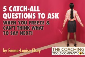 5 Coaching Questions to Ask When You Freeze Image