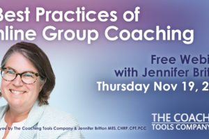 Jennifer WEBINAR Feature image